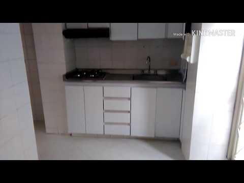 Apartamentos, Alquiler, Bogotá - $2.500.000