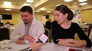 Бизнес марафон`2014 г Ереван Армения
