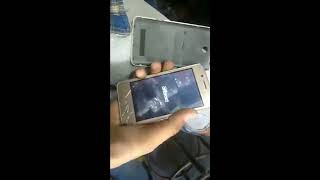 Htc D630n Hard Reset