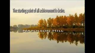 Life lessons FOR SUCCESS; success quotes VIDEO $$