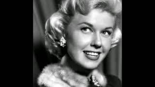 Doris Day. Ohio.