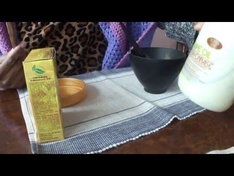 Lhuile du pépin de raisin pour le lifting du paupières