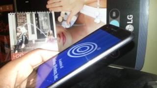 Firmware LG Rebel 2 LTE L57BL for your region - LG-Firmwares com