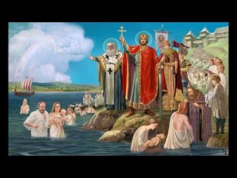 Владимирская область боголюбово храм покрова на нерли