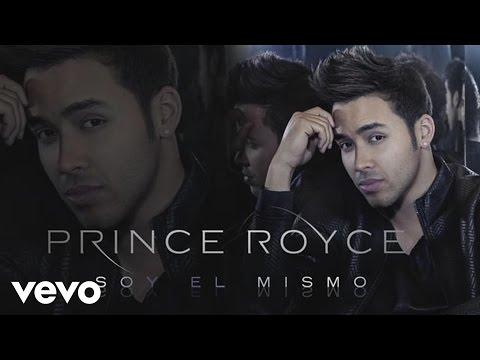 Música Already Missing You (feat. Prince Royce)