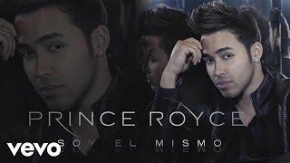 Prince Royce - Already Missing You (audio) ft. Selena Gomez