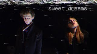 Alexey Baklan - SWEET DREAMS feat. Olga Chuba