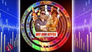 Soca Elvis ft Terri Lyonns - Wey Meh Bottle [ 2k20 ChutneySoca ]