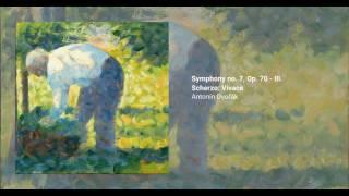 Symphony no. 7, Op. 70