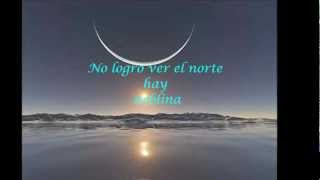 Lilly Goodman ft. Tercer Cielo-No importa