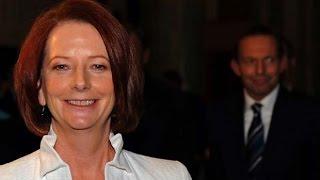 Australian Federal Election Night (21-08-2010), Part 3