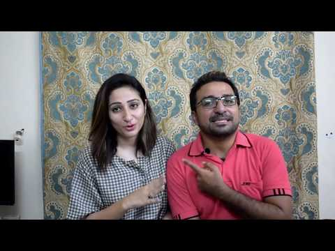 Pakistani React to New vs Old 2 Bollywood Songs Mashup   Raj Barman feat. Deepshikha  
