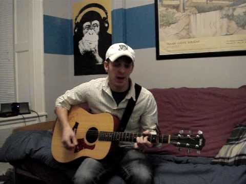 Call Me Crazy (Song) by Kevin Minster