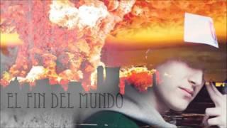 Porta - El fin del mundo [2008]
