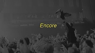 Catfish And The Bottlemen   Encore {Lyrics + Sub. Español}