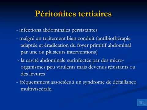 Solution saline hypertonique propriétés médicinales Commentaires