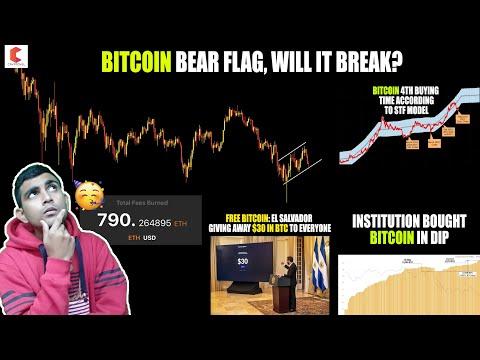 Prix bitcoin euro