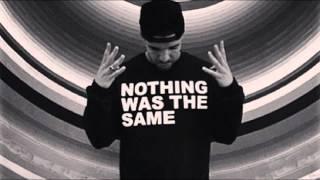 Drake   Worst Behavior Audio