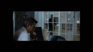 White Night (2007) - Official Trailer HQ - English Subtitles