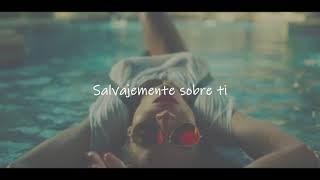 Ciara   Dance Like We're Making Love (Spanish Lyrics Video)