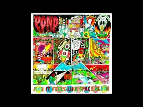 mp4 Medicine Hat Lyrics Pond, download Medicine Hat Lyrics Pond video klip Medicine Hat Lyrics Pond