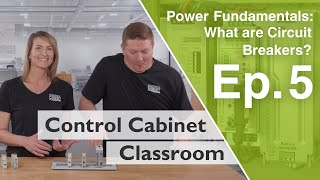 What are Circuit Breakers, and How Do They Function?