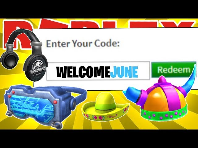 How To Get Free Roblox Promo Codes