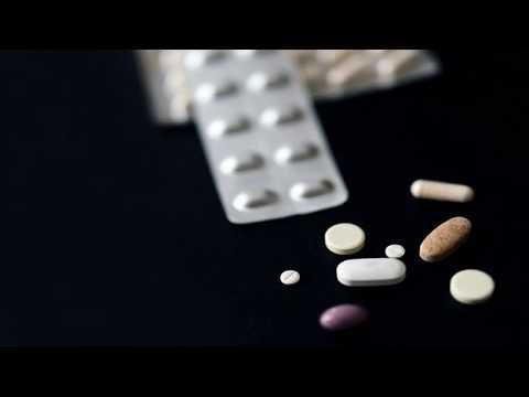 Presión normal para los pacientes hipertensos