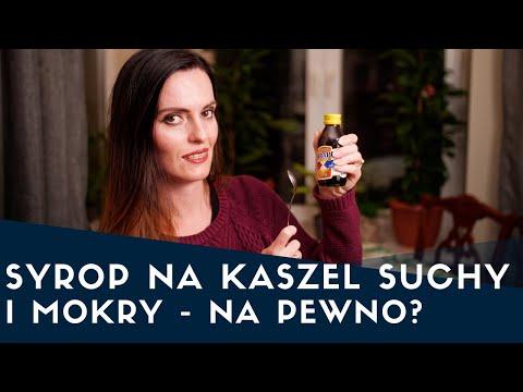 Nikolay valuev penis