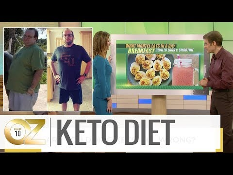 mp4 Exercise On Keto Diet, download Exercise On Keto Diet video klip Exercise On Keto Diet