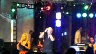 el magnifico capri 2011