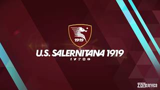 salernitana-pro-vercelli-i-precedenti