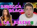Salut les Geeks #40 - Rebbeca Black la relève