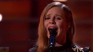 america's got talent 2019 country singers - TH-Clip