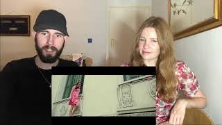 Guru Randhawa MUSIC VIDEO -  FASHION REACTION!!!