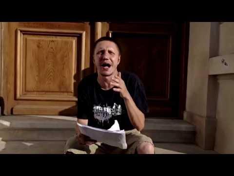 Omu Gnom - A doua zi | VIDEO | Miercurea lui Gnom - Ep. 3