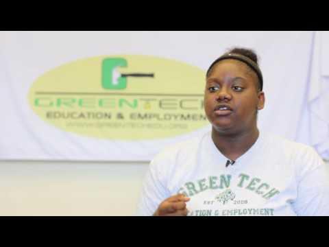 Green Tech Energy Audit