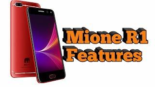 mione r1 mobile price in india - ฟรีวิดีโอออนไลน์ - ดูทีวีออนไลน์