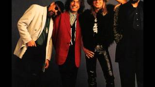 Cheap Trick - Tell Me Everything [instrumental outtake]