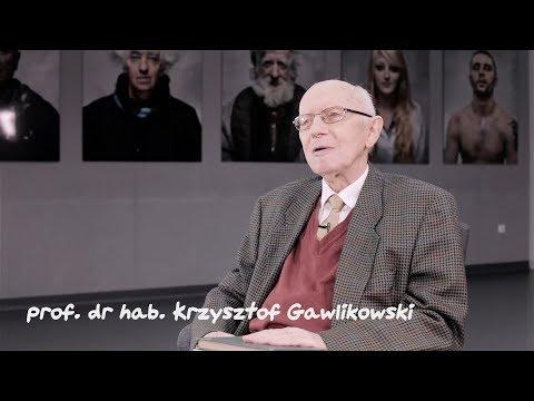Azja, Chiny, społeczeństwo, sinologia - prof. Krzysztof Gawlikowski i Andrzej Tucholski - Można!