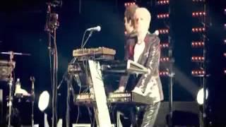 Duran Duran Before The Rain (Live A Diamond In The Mind)
