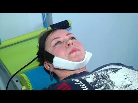 Жуковский клиника лечения позвоночника
