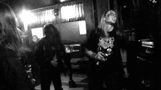 Satanic Torment - Lord of Darkness Arise! (Live)