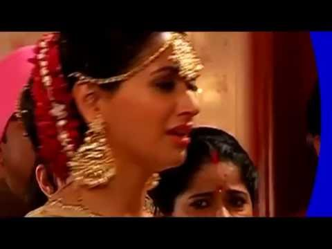 Ek Duje Ke Vaaste Hot  Episode 136 promo