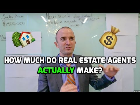 mp4 Real Estate Agent Nyc Salary, download Real Estate Agent Nyc Salary video klip Real Estate Agent Nyc Salary