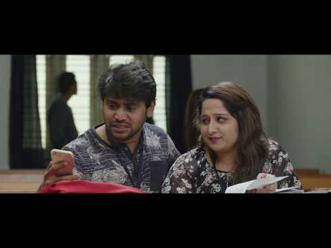 phone-scene-from-first-rank-raju