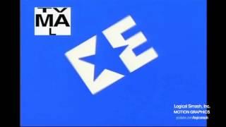 metafilmics mandalay television columbia tristar television rh 1 tube ru tristar television logo 1992 tristar television logo 2015