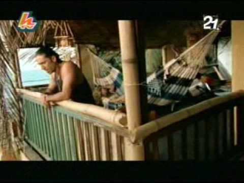 Canta Corazon - Alejandro Fernandez (Video)