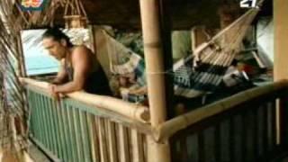 Canta Corazon - Alejandro Fernández  (Video)