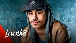 MC Livinho - Marolar (Web Clipe Oficial 2015)